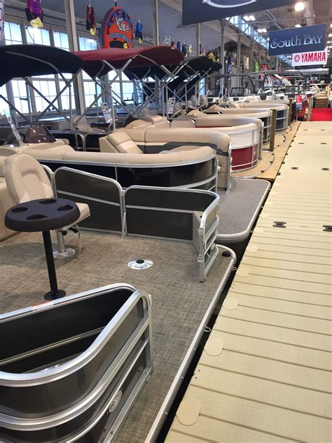Indianapolis Boat Show by Find Your Adventure At Ford 64th Annual Indianapolis Boat
