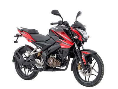 kawasaki rouser ns150 for sale price list in the philippines july 2019 priceprice