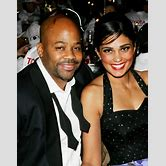 Damon Dash Wife | Best | Free |