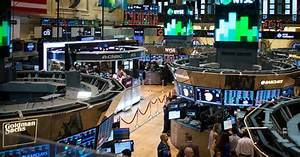 Kennedy-Wilson ... Nyse Flash Quotes