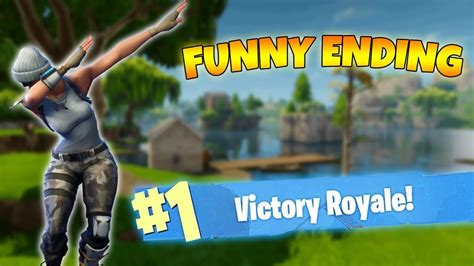 funny  fortnite battle royale youtube