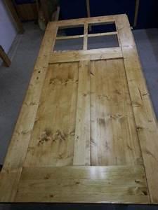 Türen Selber Bauen : t ren auf ma einfach selber bauen bauanleitung zum selberbauen 1 2 deine ~ Watch28wear.com Haus und Dekorationen