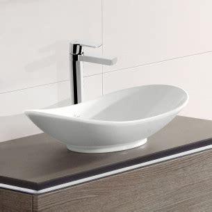 vasque salle de bains vasque  poser ou encastrer