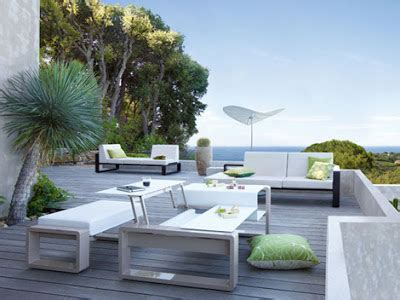luxury outdoor furniture brand homedesign livingrooms