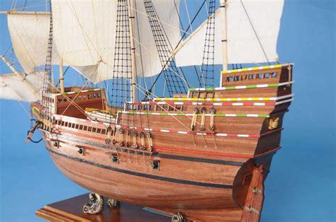 buy mayflower limited model ship  model ships
