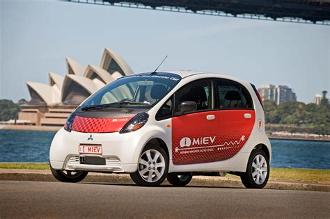 why australians aren t buying electric cars yet car news carsguide