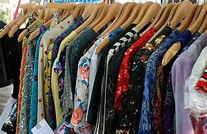 How, To, Store, Clothes