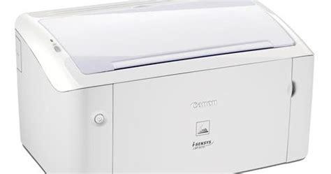 این پلاستیک بسیار باکیفیت است. برنامج تعريف طابعة Canon i-SENSYS LBP3010 مباشر آخر اصدار - برنامج تعريفات كانون عربي
