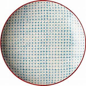 Assiette Rectangulaire Ikea : assiette plate 25 cm ~ Teatrodelosmanantiales.com Idées de Décoration
