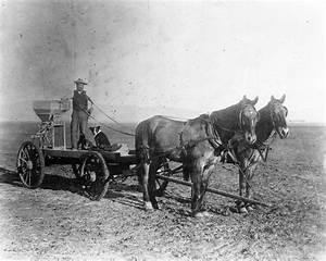 Farmer SFV early 1900's | Old San Fernando Valley | Pinterest