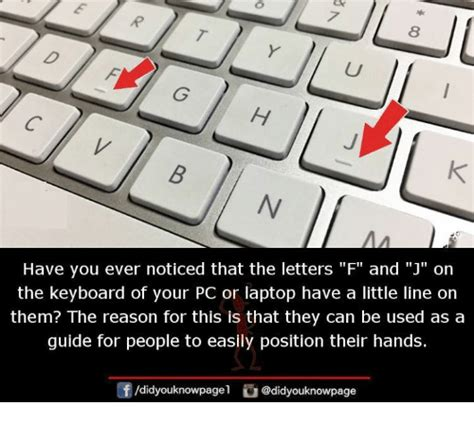 Keyboard Meme - 25 best memes about line line memes