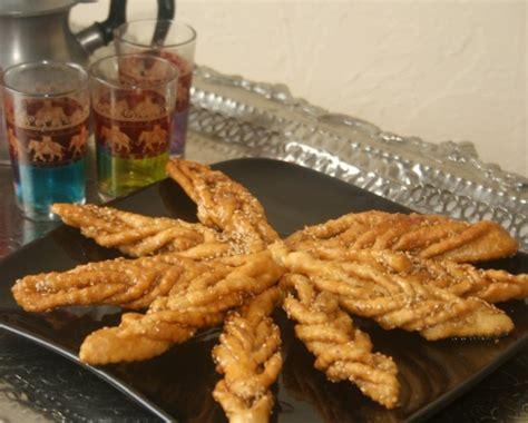 recette gateaux algerien moderne 2014 holidays oo