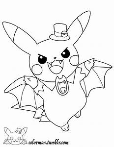 208 best Pokemon Adult Coloring Pages images on Pinterest ...