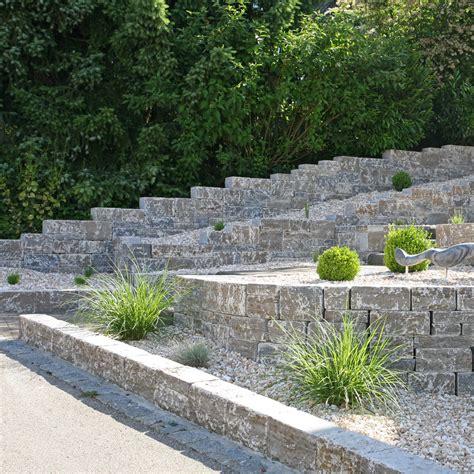 Garten Gestalten Ideen Hanglage by Ideen Gartengestaltung Hanglage Rockydurham