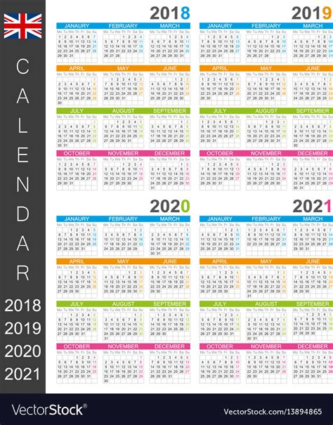 View 2020 2021 Calendar  Gif