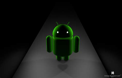 android wallpaper wallpapersafari