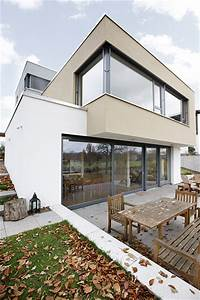 Split Level Haus : artur asam split level haus artur asam ~ Buech-reservation.com Haus und Dekorationen