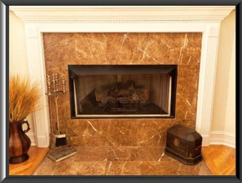 fireplace backsplash allentown pa
