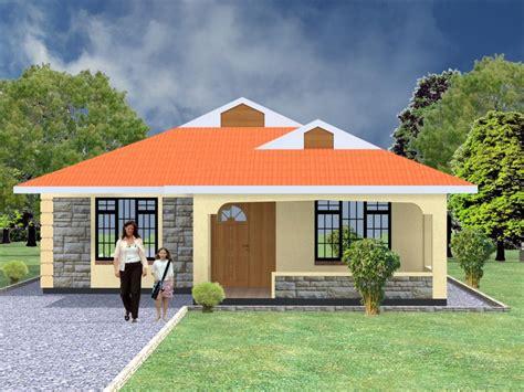 elegant bungalow house design hpd consult