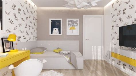 872 best ideas about kid and room designs on