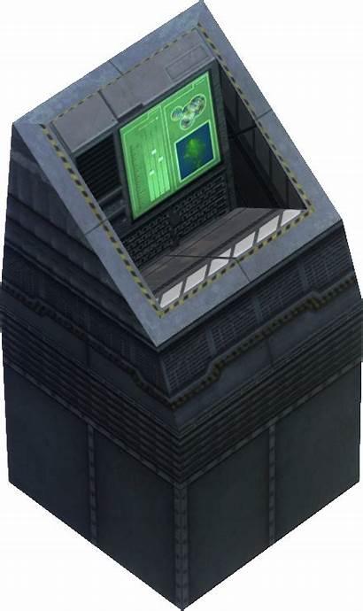 Fire Control Computer Gamepedia Depths Class