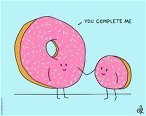 1000  images about drawings on Pinterest   Cute drawings, Google search and Donuts