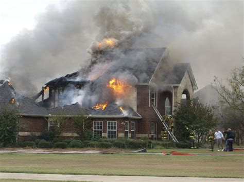 estimate fire damage costs superpages