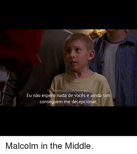 Malcolm In The Middle Memes - 25 best memes about malcolm in the middle malcolm in the middle memes