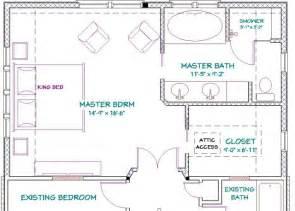 master bedroom suite plans master bedroom floorplans floor plans