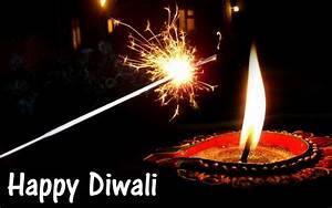 Happy Diwali/Deepavali 2016 HD Wallpapers Wishes Greetings
