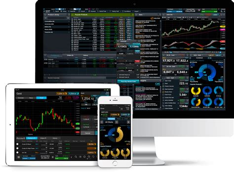 stock trading apps   commissions