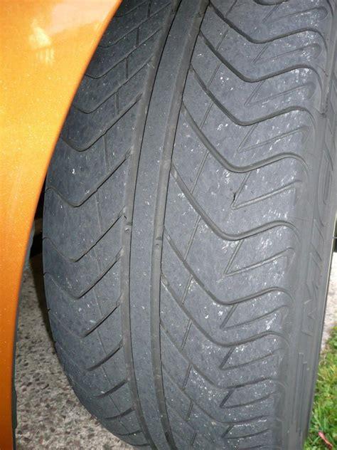 bureau imposition luxembourg usure interieur pneu 28 images usure interieur pneu