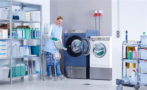Hauswirtschaftsraum Einrichtung Moebel Tipps by Der Praktische Hauswirtschaftsraum