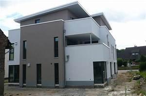 4 Familienhaus Bauen Kosten : 4 familienhaus in langenfeld reusrath kurz vor ~ Lizthompson.info Haus und Dekorationen