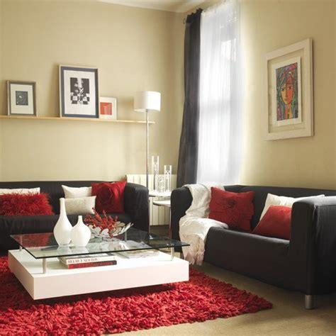 complementos decorativos para sof 225 s oscuros