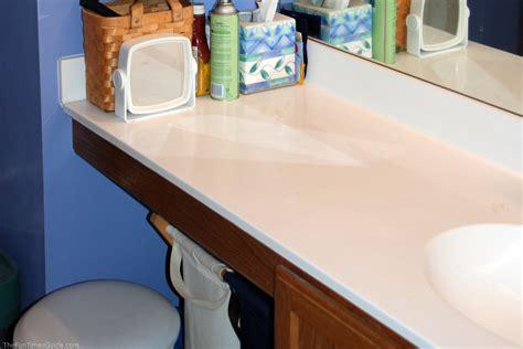 clean countertops how to clean marble countertops bathroom vanities