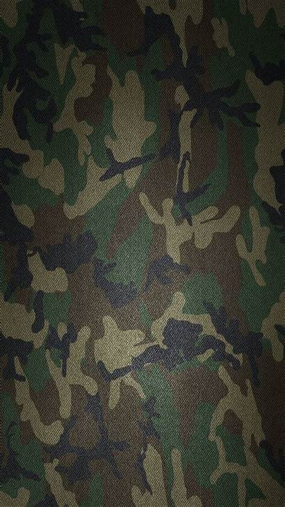 Camo Camouflage Background Iphone Teal Phone Wallpapers