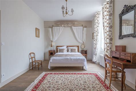 chambre des metiers loir et cher chambre des metiers blois chambre charme blois