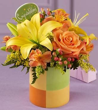 ftd congratulations bouquet  day delivery flowers fast