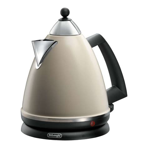 delonghi toaster and kettle toaster and kettle delonghi toaster and kettle set
