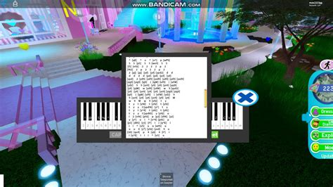 Best day ever by spongebob. Piano Songs From Royal High In Roblox - Free Robux Promo Codes 2019 Not Expired October Sky Movie