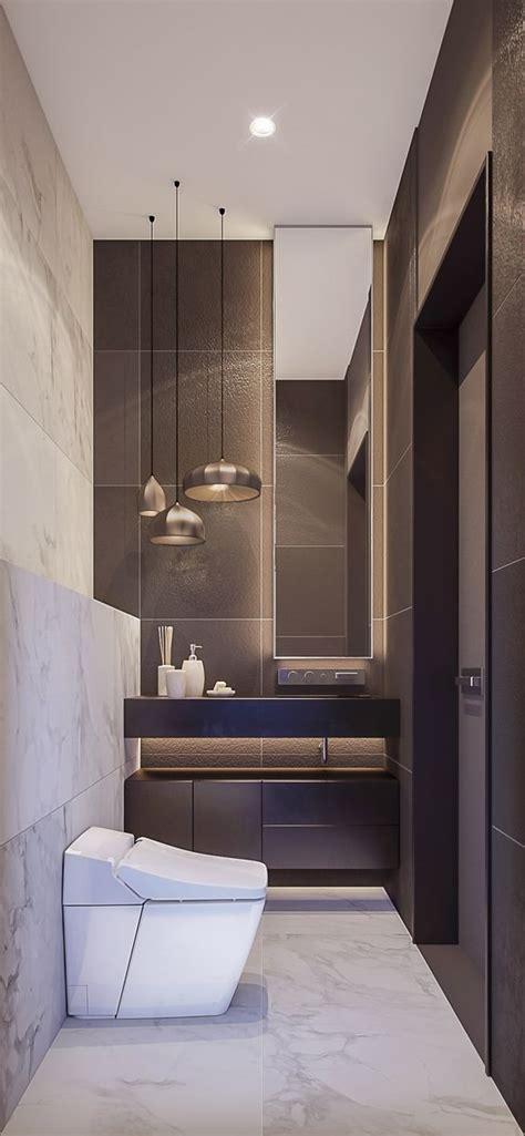 Contemporary Bathroom Designs For Small Spaces by 30 Contemporary Concept Bathroom Designs For Small Spaces