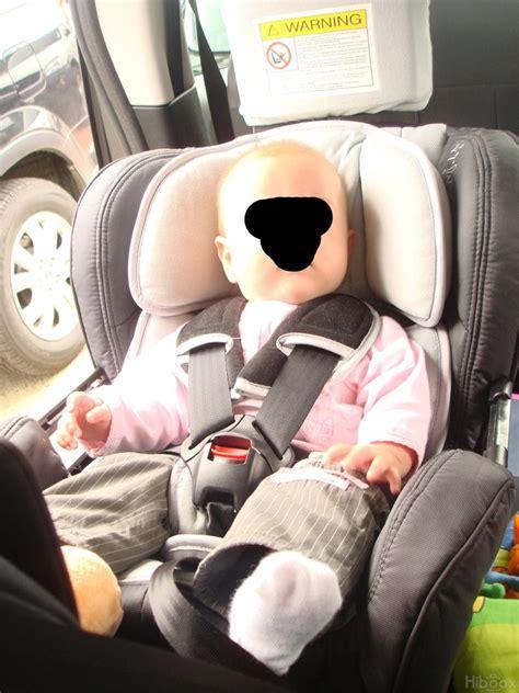 quel siege auto a partir de 3 ans quel siege auto pour un bébé de 3 mois et 7 kilo