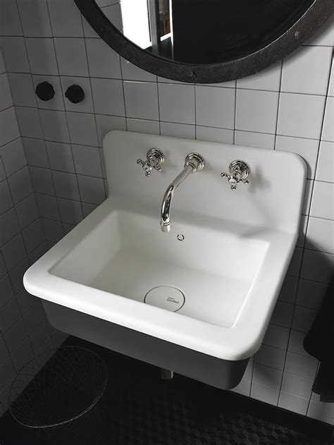 dupont corian sink accessories corian bath sinks for residential pro