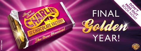 92049 Theatre Royal Promo Code by And The Chocolate Factory Tickets Theatre