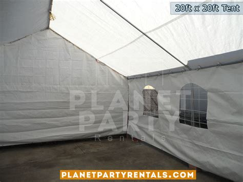 tent 10ft x 30ft rental partyretanls canopy tents tent canopy rental 20ft x 20ft prices pictures
