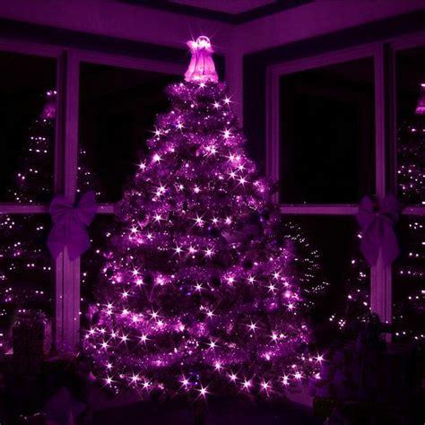 best 25 purple decorations ideas on