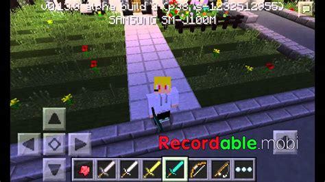 download minecraft shiginima launcher v3.000