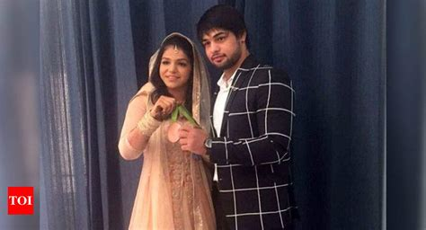 Sports Sakshi And Satyawart To Tie The Knot On April 2