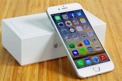 how much is iphone 6s how much it costs apple to build an iphone 6s pc tech